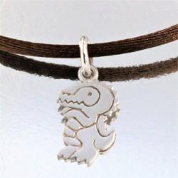 Bracelet BB DINO