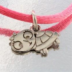 Bracelet BB TORTUE