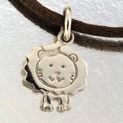 Bracelet BB LION