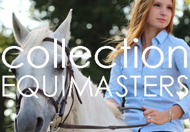 COLLETION EQUIMASTERS