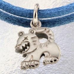 Bracelet BB TIGRE