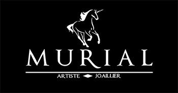 Bijouterie Murial